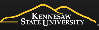 Kennesaw State University MediaSpace